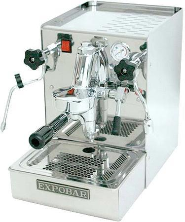 COFFEE PREPARATION 4. STEAMING AND FROTHING 5. HOT WATER DISPENSING 6. PROGRAMMING (CONTROL MODEL ONLY) 7.