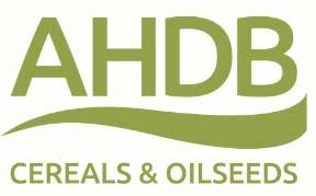 October 2016 Fungicides for phoma control in winter oilseed rape Summary of AHDB Cereals & Oilseeds fungicide project 2010-2014 (RD-2007-3457) and 2015-2016 (214-0006) While the Agriculture and