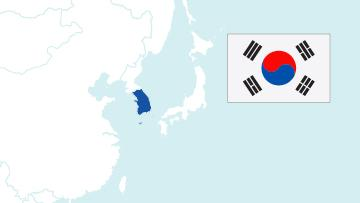 South Korea Canada-Korea Free Trade Agreement (CKFTA) will continue to provide new opportunities for Canadian agricultural products, including fruits and