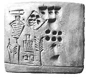How were women not well protected by the Code of Hammurabi? IV. THE IMPORTANCE OF RELIGION 1. Define polytheistic: V.