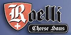 From that time, four generations of the Roelli family have been in the cheese business at this location, building on Adolph s commitment to quality,