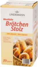16 Glazings / Icings... Bread & Rolls Art.-no. 2180 Westfalia-Super Schnee Clean Label Special icing sugar for the dusting, decorating or garnishing of pastries. Art.-no. 2177 Westfalia-Schoko Drops Baking stable chocolate drops for use in and on pastries of all kinds.