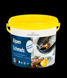 0730 Gleit-/Schneidöl L45GS The ideal lubricating and cutting oil for dough divider and bread slicing
