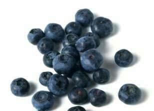 BLUEBERRIES They may be small in size, but Naturipe Blueberries are big on flavor and health benefits Blueberries are healthy, natural and growing in popularity Naturipe Blueberries: Conventional,