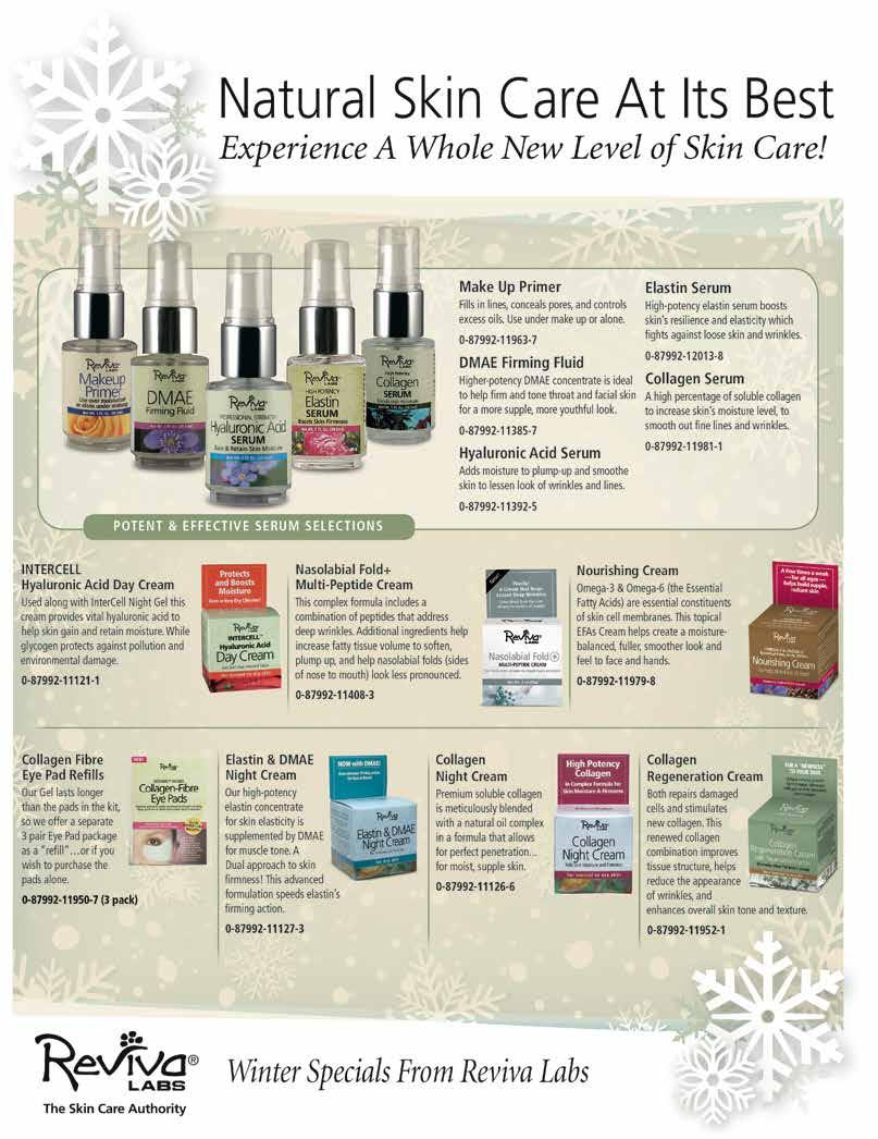 February Off Frontier 15 30 20 Simply Organic Pdf Vienna Shampo Conditioner Blue Horse 2in1 Sachet 27