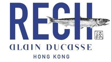 RESTAURANT PARTNERS Rech by Alain Ducasse 18 Salisbury Road, Kowloon, Hong Kong Tel: 2313 2323 https://hongkongic.intercontinental.com/dining/rech.