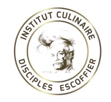 PARTNERS Institut Culinaire Disciples Escoffier The Institut Culinaire Disciples Escoffier (ICDE) is a professional culinary education provider.