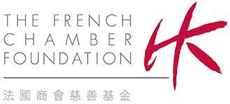 PARTNERS The French Chamber Foundation The French Chamber Foundation is a charitable organization under Section 88 of the Inland Revenue Ordinance Hong Kong.