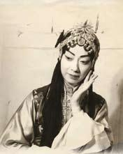 Farewell My Concubine) and, most importantly, characterization.