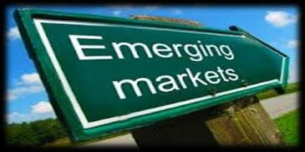 ECONOMIC POTENTIAL OF INTERNATIONAL FRANCHISING IN EMERGING MARKETS International franchising has grown significantly since the 1960s because of both push and pull factors.