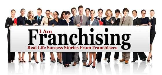INTRODUCTION Franchising refers to the methods of practicing and using another person's philosophy of business.