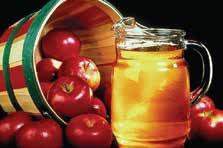 BEGINNER CIDER Content contributed by Jenny Parker, Imperial Beverage Cider (also known as hard cider) is a fermented alcoholic beverage made from apple juice.