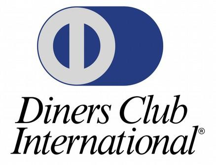 THE CITY GRILL STEAKHOUSE IS THE PROUD WINNER OF WINE LIST OF THE YEAR 2013 2016 Diamond This award is presented by Diners Club International in