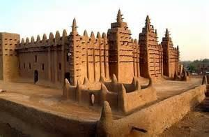The Rise of Kingdoms & Empires Trade drove the early kingdoms of Ghana, Mali and Songhai. Rulers raised money by taxing the goods traded.