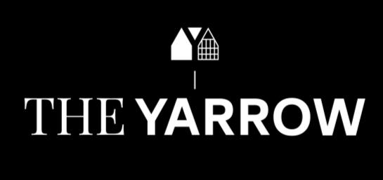 Welcome to The Yarrow Hotel Bar and Lounge. Our Head Chef Ben Williams and his team have created this bar menu for those who would prefer something less formal than the Restaurant menu.