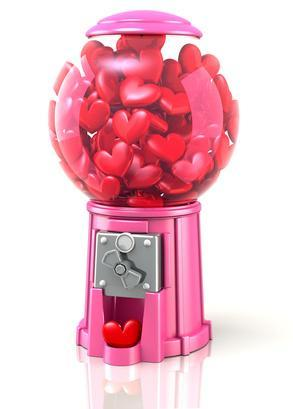 Bubble Luscious This amazing fragrance brings you immediately back to childhood, where you ll find yourself blowing