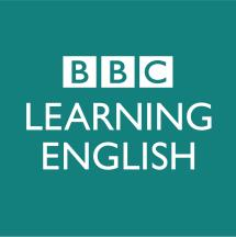 BBC LEARNING ENGLISH 6 Minute English The story behind coffee NB: This is not a word-for-word transcript Hello, I'm. Welcome to 6 Minute English. With me today is. Hello,. Hello! In this programme we're going to be talking about coffee.
