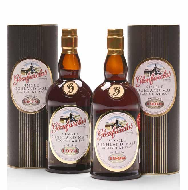 887 Cragganmore 10 years old (1) Cask Strength. Ellenstown 10 years old (1) Cask Strength. Glenkinchie 10 years old (1) 43%.