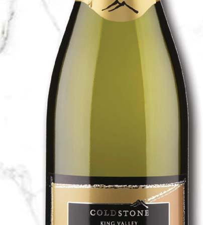 Country : Australia Vintage : NV Colour : White Alcohol by volume : 11.5% Tasting : This wine displays a pale straw colour.