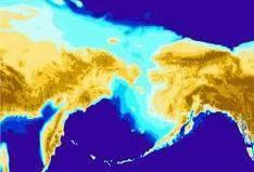 The Ice Ages About 1.6 million years ago, many places around the world began to experience long periods of freezing weather, called the ice ages.