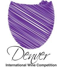 2013 Denver International Wine Competition OFFICIAL ENTRY FORM Wines may be delivered 6/1 to 8/28/2013 Winery Main contact Address Telephone Address 2 Fax City Website URL State Zip Code Contact