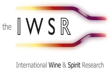About About the IWSR The IWSR quantifies the global market for alcohol by volume and value, and provides insight into short-term and long-term trends.