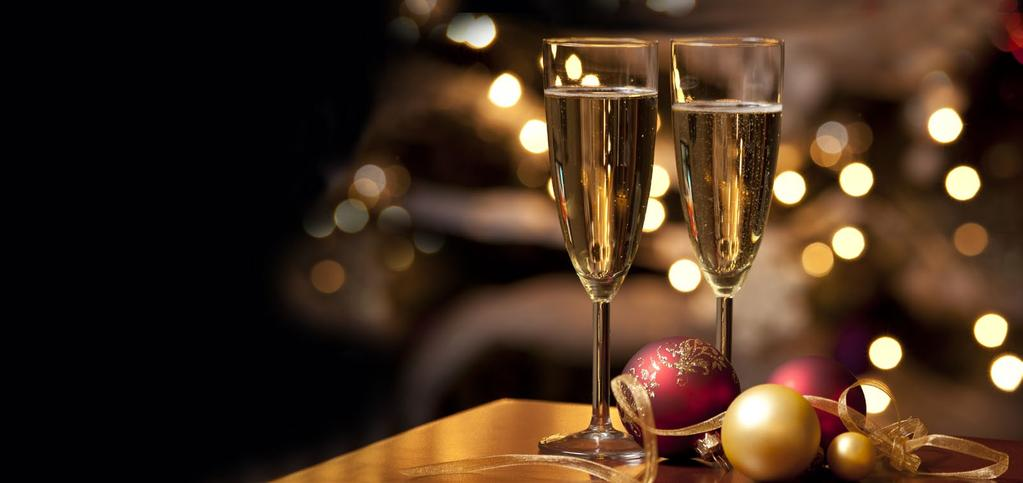25 Friday CHRISTMAS DAY BRUNCH The Restaurant 1.00 pm 4.00 pm A jazz band and carol singers set a festive mood for this lavish buffet of festive favourites and exotic surprises.