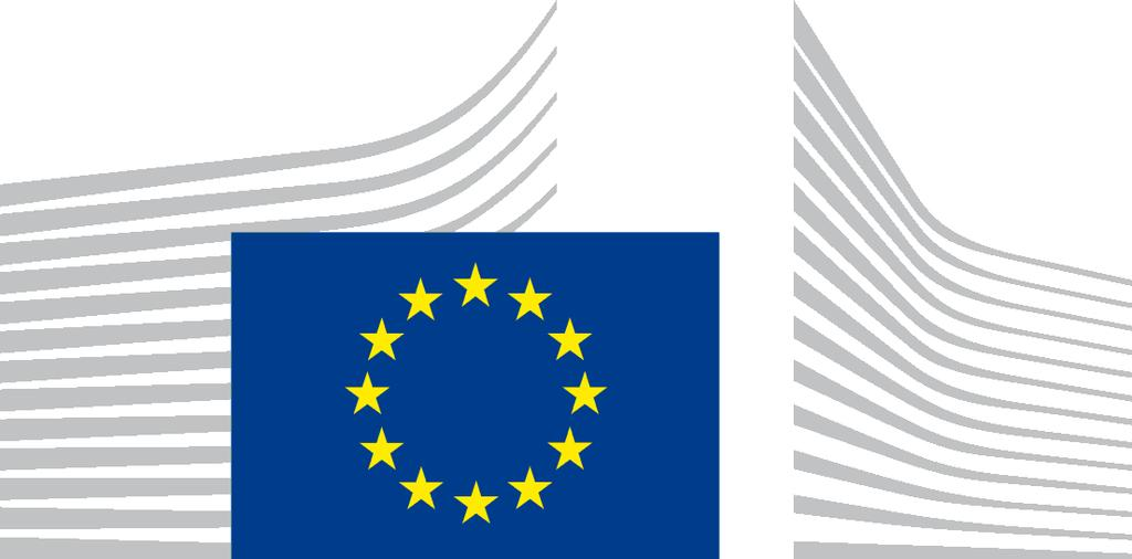 European Commission Directorate-General for Agriculture and Rural Development AGRI-FOOD TRADE STATISTICAL FACTSHEET European Union - OECD (excl EU incl US Virgin Isl) Notes to the reader: The data