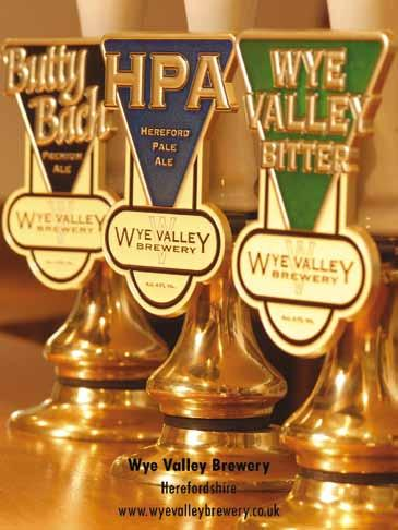 Cheddar Ales Brewery Beer Festival The weekend of 17th to 19th June sees the welcome return of Cheddar Ales annual Brewery Beer Festival.