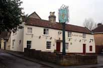 BATH and SURROUNDING VILLAGES Bladud s Head, 1 Catsley Place, Larkhall, Bath The freehold of this pub on the eastern outskirts of Bath has been acquired by David Derrick, who also owns the Charmbury