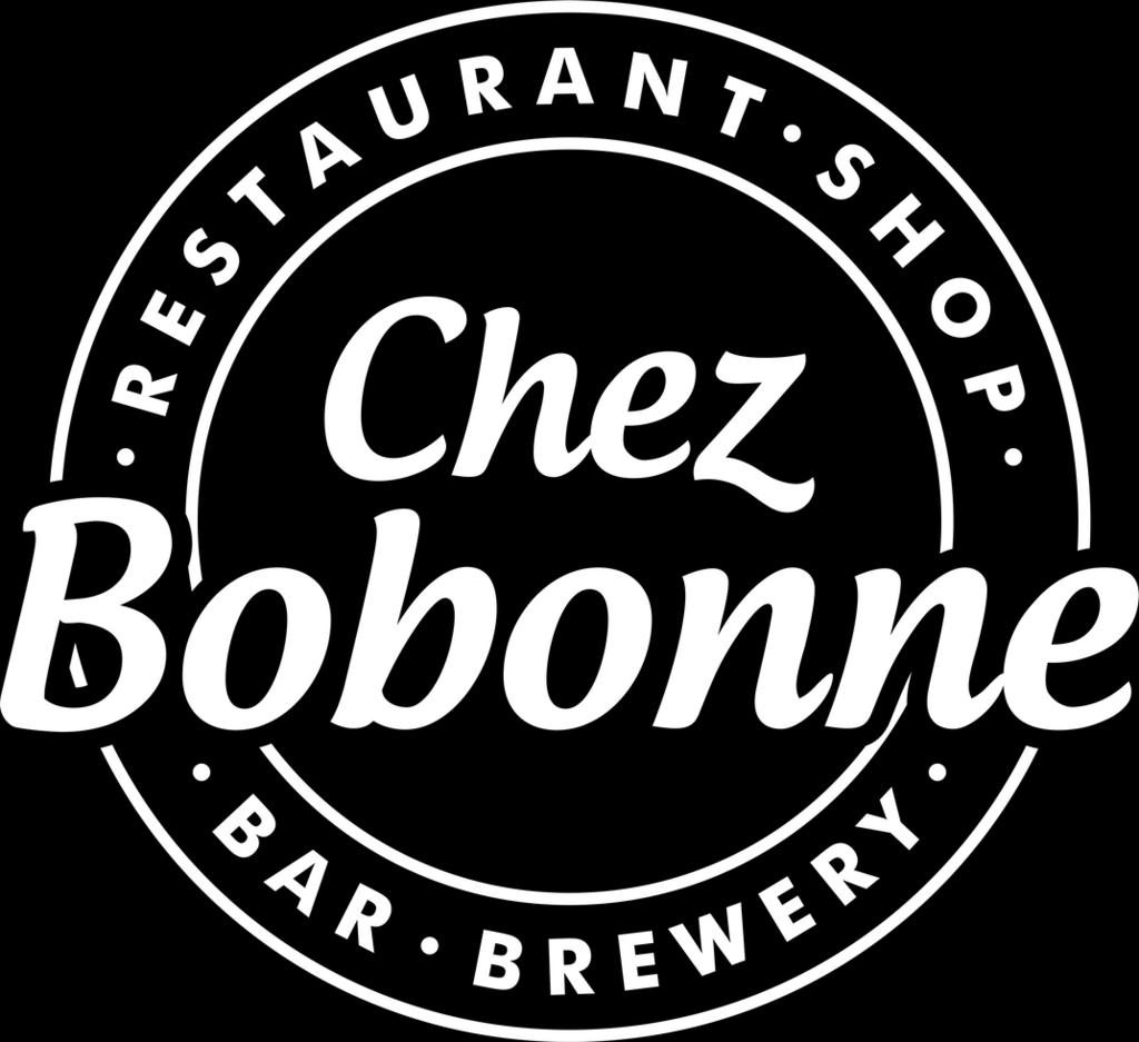 Welcome Chez Bobonne is pleased to welcome you for: Your corporate events Your private events Work in peace A morning coffee A good beer around a mixed plate A healthy and local meal A lunch package