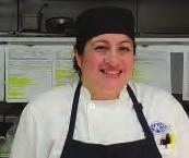 the ingredients for 2 minutes, add more olive oil if you wish a more saucy mixture Salt and pepper to taste Add on top of your favorite steak or meat Suggestion: you can even use to marinate any meat