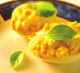 Culinary Tech Center 303 Quarropas St. White Plains, NY 10601 (914) 207-7801 www.culinarytechcenter.