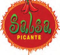 avocado Queso Oaxaca ( Sheared cheese from Oaxaca) Method Marinate the pork with the juices; species and some olive oil (place it in the fridge for couple hours).