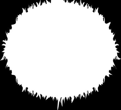 home-style food in a restaurant setting.