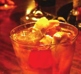 Catskill Provisions 244 Lake Rd. Long Eddy, NY 12760 (845) 418-6482 www.catskillprovisions.com Queen Bee 1.5oz Catskill Provisions NY Honey Rye Whiskey.75oz Lemon Juice.