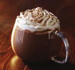 Chocolations 607 E Boston Post Rd Mamaroneck, NY 10543 (914) 777-3600 www.chocolations.