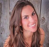 Cooked & Co 128 Garth Rd. Scarsdale, 10583, NY (914) 205-3939 www.cookedandco.