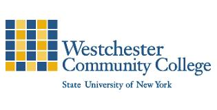purée 1 cup chicken stock (vegan option, vegetable stock) 1/8 tsp nutmeg Pinch ginger powder Pinch white Pepper ½ cup heavy cream (vegan option use soy sour cream) ½# of your favorite pasta (tubes or