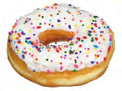 Dunkin 81 Knollwood Rd. White Plains 482 Tarrytown Rd. White Plains 269 S. Central Ave.
