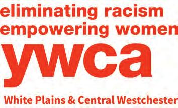 Serving the Community since 1929 Your membership supports the following programs and services: Racial Justice & Civil Rights Courageous Conversations Reading to End Racism Stand Against Racism Health