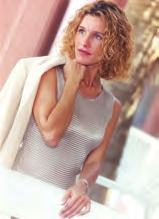 blend until smooth.