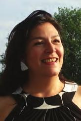 orange juice splash for a sweeter finish. Marushka Osman is Co-founder and a managing partner of KAS Spirits, NY producer of KRUPNIKAS a Spiced Honey Liqueur that is a Traditional Lithuanian drink.