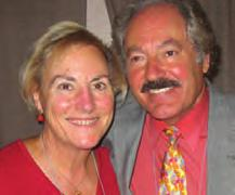 1 tsp dried hot red pepper flakes - ¾ tsp salt - ½ tsp black pepper - ½ cup grated Reggiano Parmigiano Cheese Method Cut broccoli into 1-inch pieces. Blanch in boiling salted water for 2 minutes.