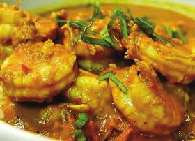 WillYum Spice www.willyumspice.