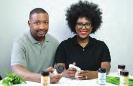 garlic, sliced - 1/4 cup chopped scallions - 1 tbsp of thyme - 1 tbsp paprika - 1 large sweet onion chopped - 6 red or white sm potatoes cut into quarters - 2 cups of no salt chicken broth (or veg