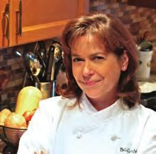 com Late Season Tomato and Potato Soup 1 medium red onion, 1 dice, about 1 cup 2 fat or 4 regular garlic cloves, chopped Extra virgin olive oil Kosher salt Ground black pepper Pinch of red chili