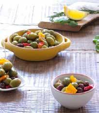preserved vegetables - bulk olives TASTING NOTES 30 PICHOLINE GREEN OLIVES The most famous French olive variety is grown both in Provence and in the Languedoc.