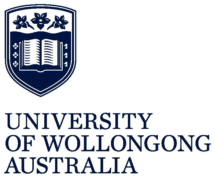 University of Wollongong Research Online Faculty of Commerce - Papers (Archive) Faculty of Business 2004 Wine Clusters Equal Export