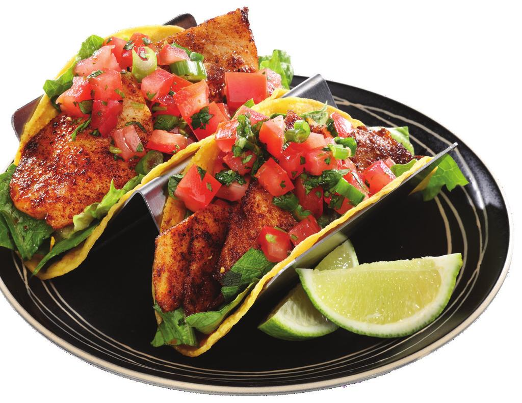 ingredients 3 cups Medium Tomatoes, Seeded and Diced 3/4 cup Green Onions, Sliced 1/4 cup, 1 Tbsp Lime Juice 1 1/2 tsp